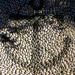 photo of votsalota mosaics, One Million Words, travel & discover mysterious Greece