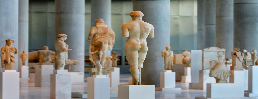 AcropolisMuseum2