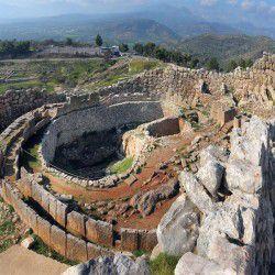 photo of gravecirclea, Bucket List, travel & discover mysterious Greece
