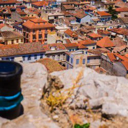 photo of view ofnafplio, One Million Words, travel & discover mysterious Greece
