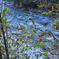 Aheloos River © Mysteriousgreece.com