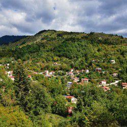 Kaliroi Village © Aspropotamos.org