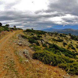 photo of offroad, One Million Words, travel & discover mysterious Greece