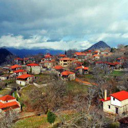 photo of vargiani, One Million Words, travel & discover mysterious Greece