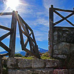 photo of adooratthe observatory, Travel Experiences, travel & discover mysterious Greece