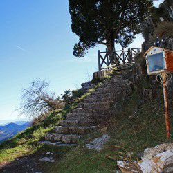 photo of ascendingtothe observatory, Travel Experiences, travel & discover mysterious Greece