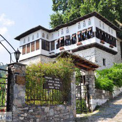 photo of blanamansion, Made in Greece, travel & discover mysterious Greece