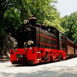 photo of moutzouris train ii, Bucket List, travel & discover mysterious Greece