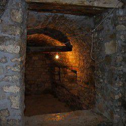 photo of pelekiti monastery, Travel Experiences, travel & discover mysterious Greece