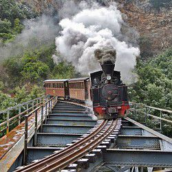 photo of smoky moutzouris, Bucket List, travel & discover mysterious Greece