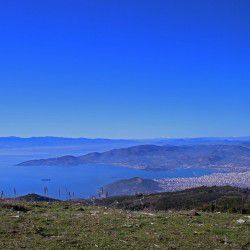 photo of volos, One Million Words, travel & discover mysterious Greece