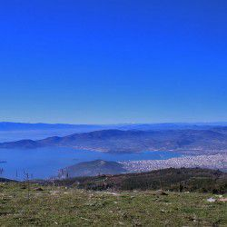 photo of volos view, Escapist State of Mind, travel & discover mysterious Greece