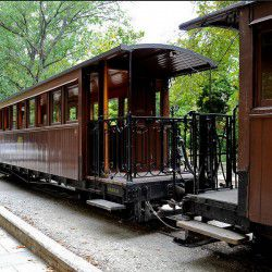 photo of woodenwagons, Bucket List, travel & discover mysterious Greece