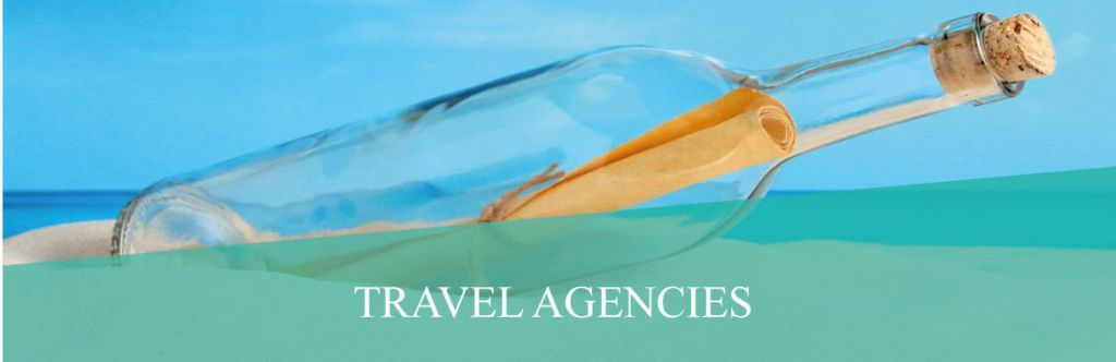 TravelAgencies3