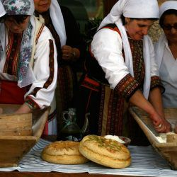 photo of baking, Resorts & Villas, travel & discover mysterious Greece