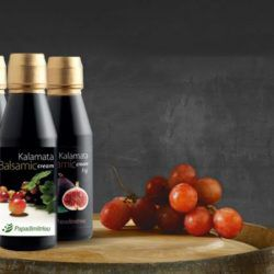 photo of kalamata balsamic cream, Meet the Greeks, travel & discover mysterious Greece