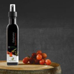 photo of kalamata balsamic vinegar, Meet the Greeks, travel & discover mysterious Greece