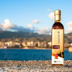 photo of kalamata white vinegar, Meet the Greeks, travel & discover mysterious Greece