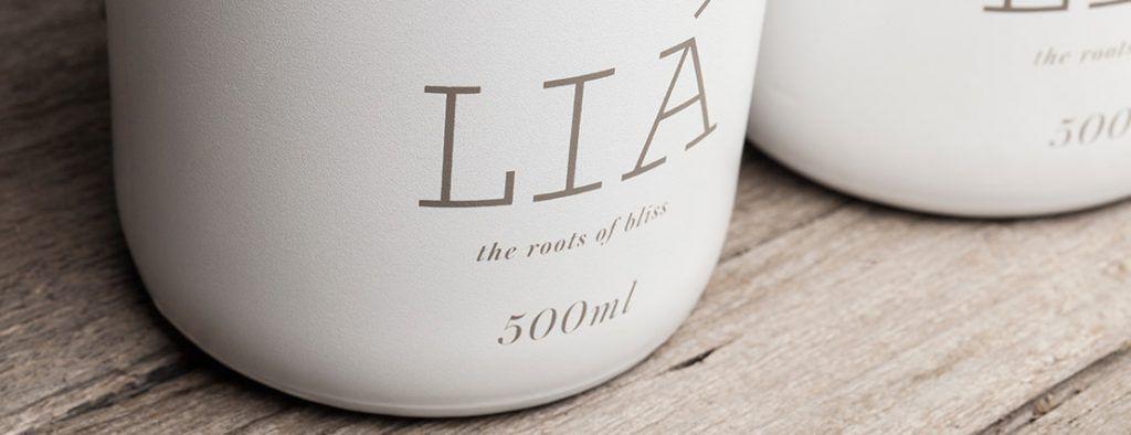 Lia Premium Olive Oil