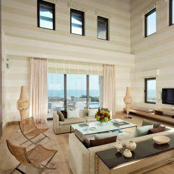 photo of royal villa koroni, Resorts & Villas, travel & discover mysterious Greece