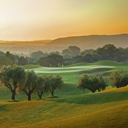 photo of the dunes course ii, Escapist State of Mind, travel & discover mysterious Greece