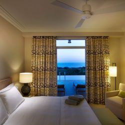 photo of the westin suite, Resorts & Villas, travel & discover mysterious Greece