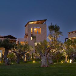 photo of the westin exterior, Resorts & Villas, travel & discover mysterious Greece