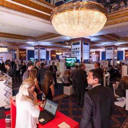 photo of 4th Business Travel Professionals Forum, travel & discover mysterious Greece