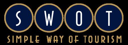 swot-new-logo-all