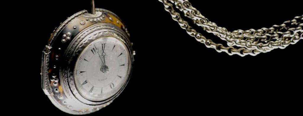 silversmith-museum-ioannina