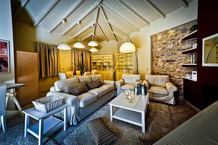 Gortis Guesthouse