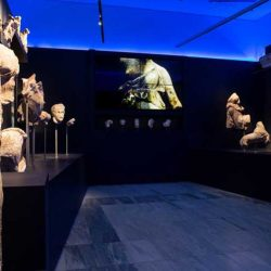 photo of tegea museum, Cultural Wonders, travel & discover mysterious Greece