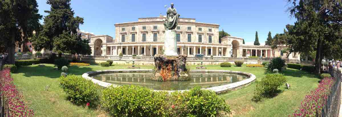 palace-of-st-michael-and-st-george-corfu-panorama