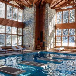photo of elatos arvilias  wellness, Discover Elatos Resort & Health Club, travel & discover mysterious Greece