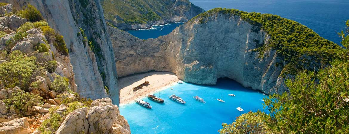 navagio-zakynthos-greece-cr-getty