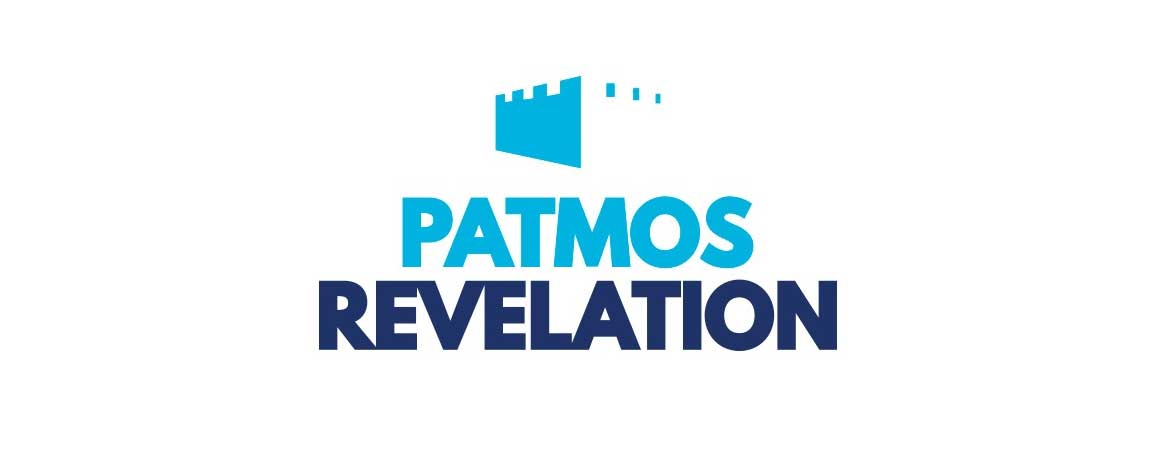 PatmosRevelation