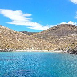 photo of marmari  beach, Bucket List, travel & discover mysterious Greece