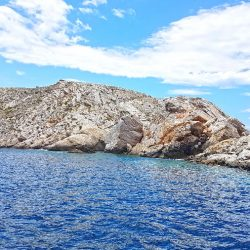 photo of varvaroussa  isle t, Bucket List, travel & discover mysterious Greece
