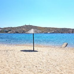 photo of achladi, Travel Experiences, travel & discover mysterious Greece