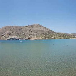 photo of agathopes, Travel Experiences, travel & discover mysterious Greece