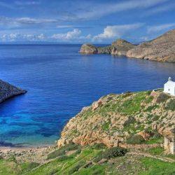photo of agia  pakou, Travel Experiences, travel & discover mysterious Greece