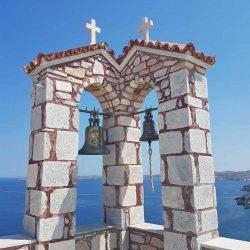 photo of agios  dimitrios, Travel Experiences, travel & discover mysterious Greece