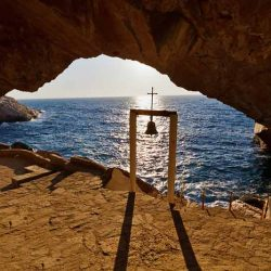 photo of agios  sttefanos, Travel Experiences, travel & discover mysterious Greece