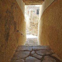 photo of ano syros passage, Travel Experiences, travel & discover mysterious Greece