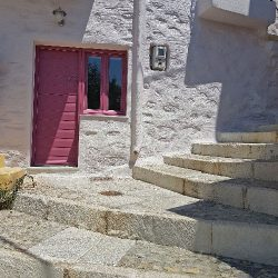 photo of ano syros, Travel Experiences, travel & discover mysterious Greece
