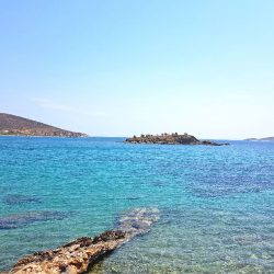 photo of fabrica, Travel Experiences, travel & discover mysterious Greece