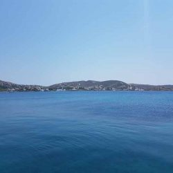 photo of finikas, Travel Experiences, travel & discover mysterious Greece