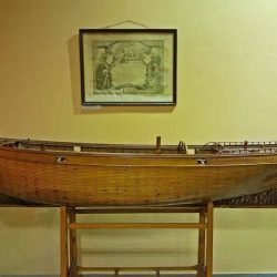 photo of model of a ship, Travel Experiences, travel & discover mysterious Greece