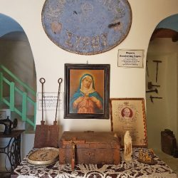 photo of museum as, Travel Experiences, travel & discover mysterious Greece