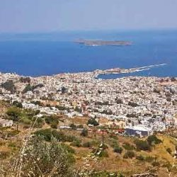 Syros View © © Mysteriousgreece.com